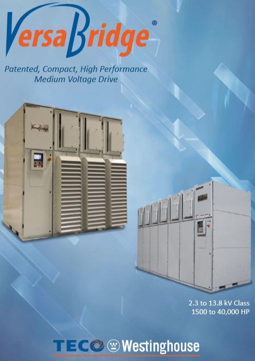 teco westinghouse medium voltage drives eastland industries rh eimotors com TECO-Westinghouse 3D-models TECO-Westinghouse Motors